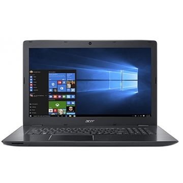 Acer Aspire E5-774G-531K (NX.GG7ER.010) Core i5 7200U, 8Gb, 1Tb, DVD-RW, nVidia GeForce 940MX 2Gb, 17.3