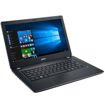 Acer TravelMate TMP238-M-P718 (NX.VBXER.017) Pentium 4405U, 4Gb, 500Gb, Intel HD Graphics 510, 13.3