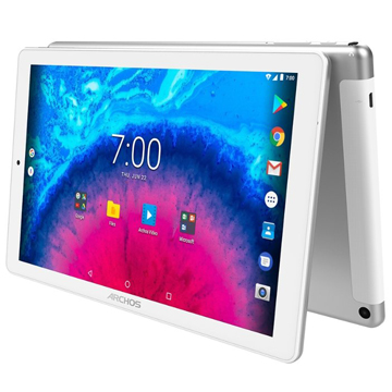 Archos 101 CORE V2 3G (503620) 10.1'', 1280x800 IPS, 1GB, 16GB, Mediatek MT8321+Mali 400-MP2, 2xSIM, Micro USB, MicroSD, Camera, Wi-Fi+BT, 5000mAh, Android 7.0 Nougat