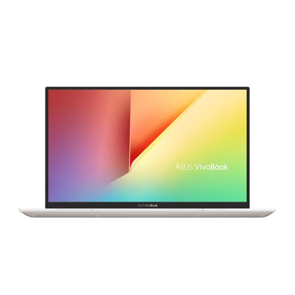 Asus VivoBook S330UA-EY027 (90NB0JF2-M02420) Core i5 8250U, 8Gb, 256Gb SSD, Intel UHD Graphics 620, 13.3