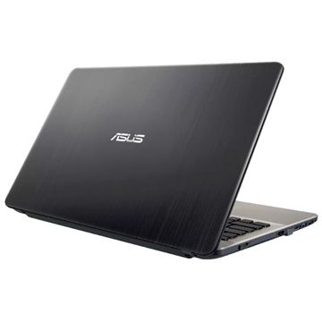 Asus X541UV-XO241T (90NB0CG1-M02830) Core i5 6198DU, 8Gb, 500Gb, DVD-RW, nVidia GeForce 920MX, 15.6