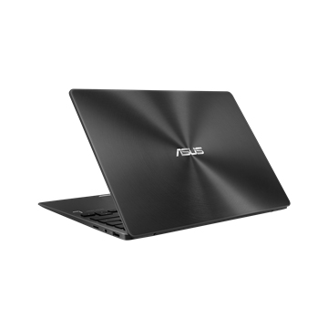 Asus Zenbook UX331FN-EG004T (90NB0KE2-M00210) Core i7 8565U, 8Gb, 512Gb SSD, nVidia GeForce Mx150 2Gb, 13.3