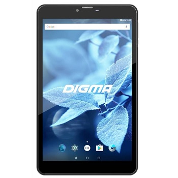 Digma CITI 8531 3G (CS8143MG)( MT8321 (1.3) 4C, RAM1Gb, ROM8Gb 8