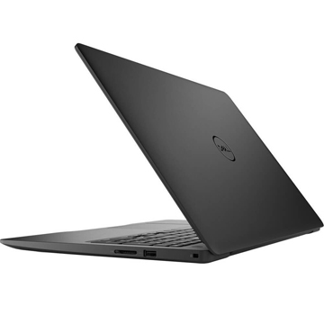 Dell Inspiron 5570 (5570-5396) Core i5 8250U, 8Gb, 1Tb, DVD-RW, AMD Radeon 530 4Gb, 15.6