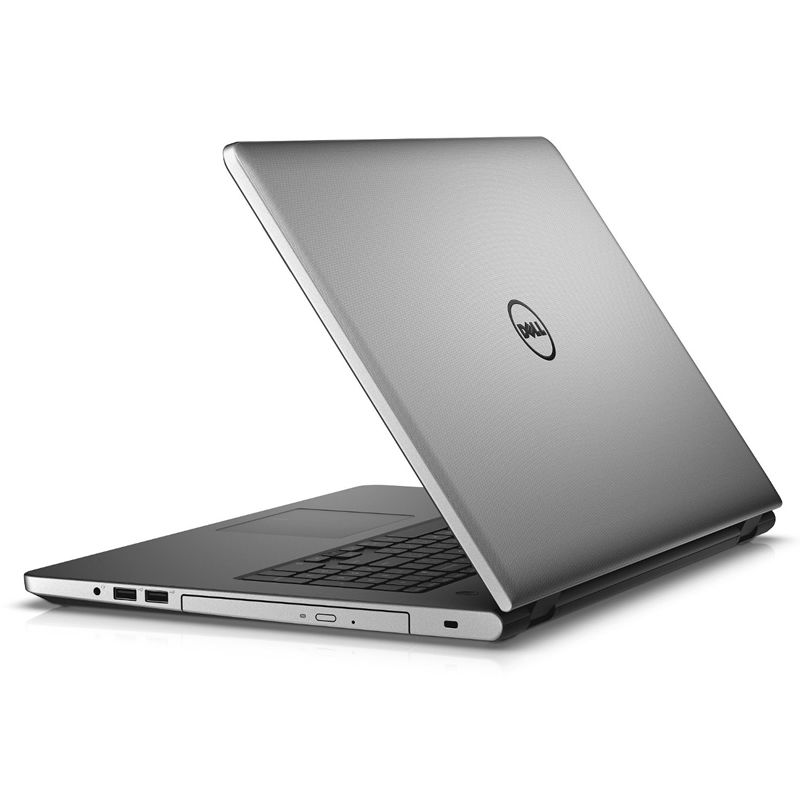 Dell Inspiron 5759 (5759-0261) Pentium 4405U, 4Gb, 500Gb, DVD-RW, Intel HD Graphics 510, 17.3