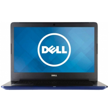Dell Vostro 5468 (5468-9026)( Intel Core i3 6006U,  4Gb,  500Gb,  Intel HD Graphics 620,  14
