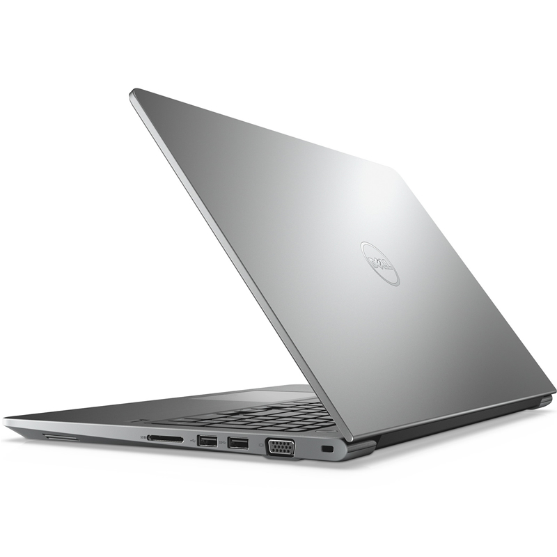 Dell Vostro 5568 (5568-2921) Core i3 7100U, 4Gb, 1Tb, nVidia GeForce GT 940MX, 15.6