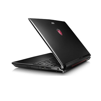 "MSI GL62 6QE (GL626QE-1698RU) (Intel Core i5 6300HQ 2300 MHz, 15.6"", 1920x1080, 8Gb, 1000Gb HDD, DVD-RW, NVIDIA GeForce GTX 950M, Wi-Fi, Bluetooth, Win 10 Home)"