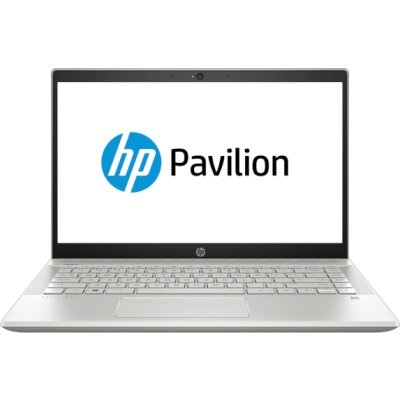 HP 14-ce0002ur (4HD82EA)(Intel Pentium 4415U, 4Gb, 1Tb, Intel HD Graphics 610, 14