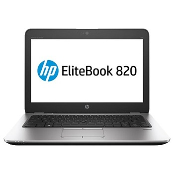 HP EliteBook 820 G4 (Z2V73EA) 12.5