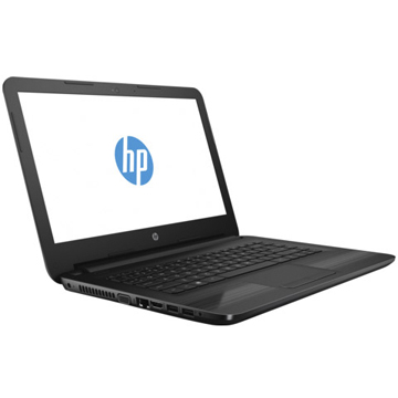 HP 14-am011ur (Z3C66EA) Pentium N3710, 4Gb, 500Gb, Intel HD Graphics 405, 14