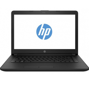 "HP 15-bs027ur (1ZJ93EA)(Intel Core i3 6006U,  4Gb,  500Gb,  DVD-RW,  Intel HD Graphics 520,  15.6"",  HD (1366x768),  Free DOS,  black,  WiFi,  BT,  Cam)"