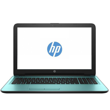 HP 15-ba112ur (1MZ77EA) A9 9410, 4Gb, 500Gb, AMD Graphics, 15.6