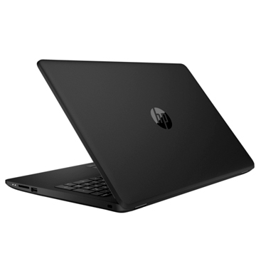 "HP 15-bw033ur (2BT54EA) A9 9420, 4Gb, 1Tb, 128Gb SSD, AMD Radeon 520 2Gb, 15.6"" FHD (1920x1080), Windows 10 64, black, WiFi, BT, Cam, 2850mAh"