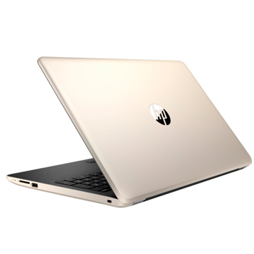 HP 15-bw602ur (2PZ19EA) A6 9220, 8Gb, 1Tb, UMA AMD Graphics, 15.6