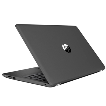 HP 15-bw594ur (2PW83EA) E2 9000e, 4Gb, 500Gb, UMA AMD Graphics, 15.6