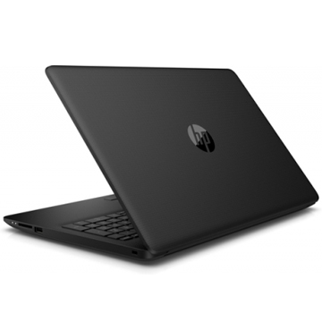 "HP 15-da0045ur (4GM17EA) Pentium N5000, 4Gb, 500Gb, nVidia GeForce Mx110 2Gb, 15.6"" SVA HD (1366x768), Windows 10, black, WiFi, BT, Cam"