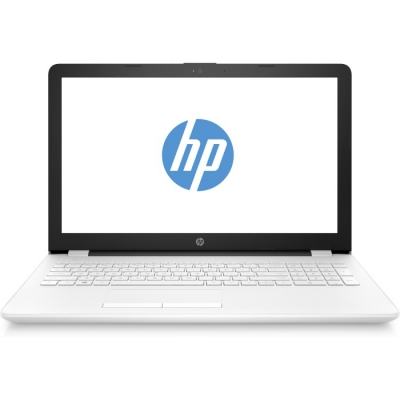 HP 15-db0158ur (4MG42EA) AMD A6 9225, 4Gb, 500Gb, AMD Radeon R4, 15.6