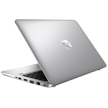 HP ProBook 430 G4 (Y7Z47EA) Core i3 7100U, 4Gb, 500Gb, Intel HD Graphics 620, 13.3