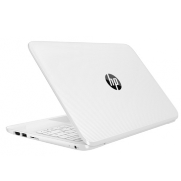 HP Stream 11-y006ur (Y7X25EA) Celeron N3050, 4Gb, 32Gb SSD, Intel HD Graphics, 11.6