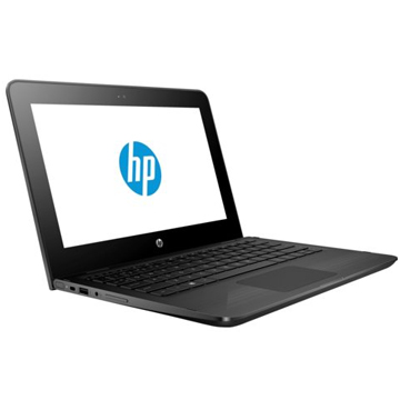 "HP x360 11-ab012ur (1JL49EA) Pentium N3710, 4Gb, 500Gb, Intel HD Graphics, 11.6"" IPS Touch HD (1366x768), Windows 10 64, black, WiFi, BT, Cam"