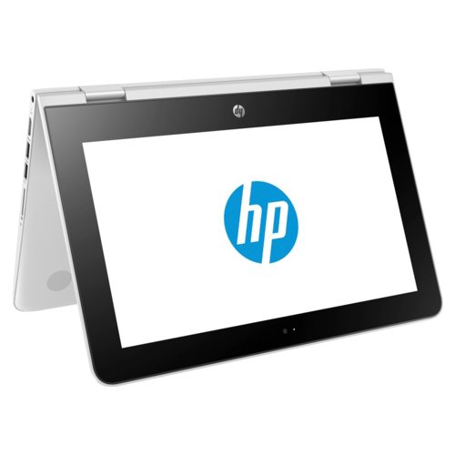 HP x360 11-ab014ur (1JL51EA) Celeron N3060, 4Gb, 500Gb, Intel HD Graphics, 11.6