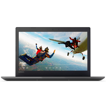Lenovo IdeaPad 320-15IKBN (80XL024HRK) Core i5 7200U, 4Gb, 1Tb, nVidia GeForce 940MX 2Gb, 15.6