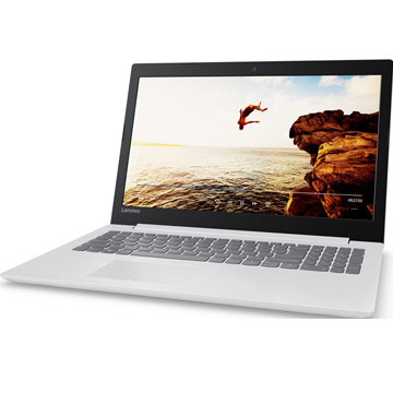 Lenovo IdeaPad 320-15IKBN (80XL03PRRK) Core i5 7200U, 6Gb, 1Tb, nVidia GeForce 940MX 2Gb, 15.6