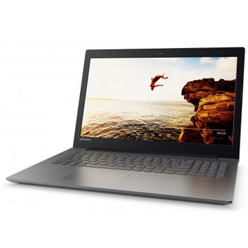 Lenovo IdeaPad 320S-15ISK (80Y90002RK) Core i3 6006U, 4Gb, 1Tb, nVidia GeForce 920MX 2Gb, 15.6