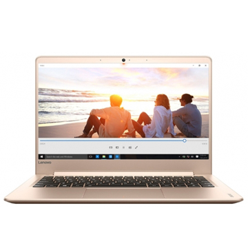 Lenovo IdeaPad 710S-13ISK (80SW0067RK) Core i7 6560U, 16Gb, 512Gb SSD, Intel HD Graphics 540, 13.3