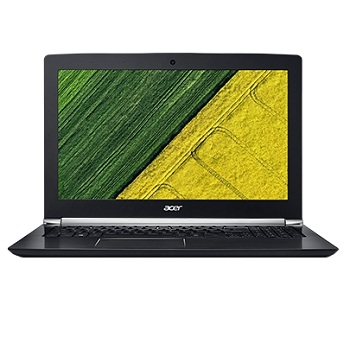 "Acer Aspire V Nitro VN7-593G-58N7 (NH.Q23ER.012) (Intel Core i5 7300HQ 2500 MHz, 15.6"", 1920x1080,  IPS, 12Gb, 1256Gb HDD+SSD, DVD нет, NVIDIA GeForce GTX 1060 6GB GDDR5, Wi-Fi, Bluetooth, Windows 10 Home)"