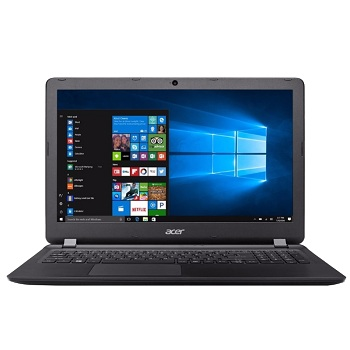 Acer 	Extensa EX2540-31T8(NX.EFGER.027)15.6'' FHD(1920x1080) nonGLARE,  Intel Core i3-6006U 2.00GHz Dual,  6GB,  1TB,  GMA HD520,  DVD-RW,  WiFi,  BT4.0,  0.3MP,  SD,  4cell,  6.5h,  2.40kg,  Linux,  1Y,  BLACK