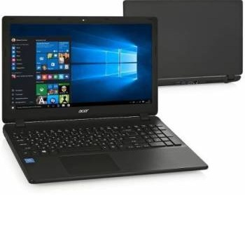 Acer Extensa EX2540-31JF (NX.EFHER.017) ( Intel Core i3 6006U,  6Gb,  1Tb,  DVD-RW,  Intel HD Graphics 520,  15.6