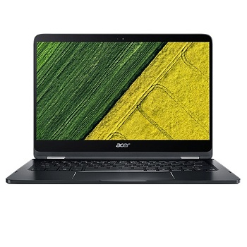 Acer Spin 7 SP714-51-M0RP(NX.GMWER.002) Intel Core i7-7Y75,  8GB LP DDR3,  512 GB SSD,  no ODD,  14