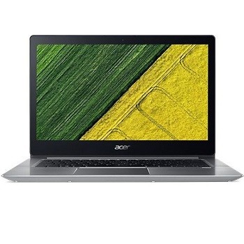 Acer Swift 3 SF314-52-36AZ (NX.GNUER.015)(Intel Core i3-7130U, 8GB DDR4, 128GB SSD, NoODD, 14