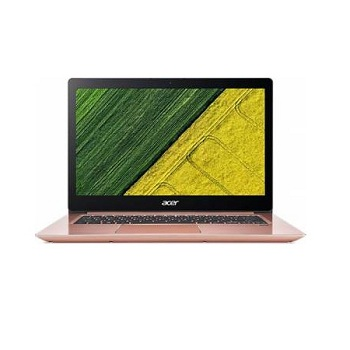 Acer Swift 3 SF314-52-313F (NX.GPJER.004)(Intel Core i3 7100U, 8Gb, SSD128Gb, Intel HD Graphics 520, 14