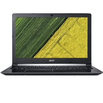 Acer Aspire A517-51G-51BG (NX.GSXER.003)(Intel Core i5 7200U, 6Gb, 1Tb, DVD-RW, nVidia GeForce 940M, 17.3