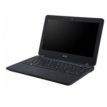 Acer TravelMate TMB117-M (NX.VCHER.018) (Intel Celeron N3060, 2Gb, SSD32Gb, Intel HD Graphics 400, 11.6