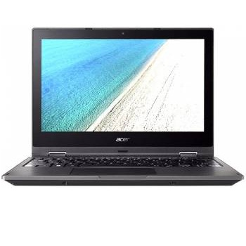 Acer TravelMate TMB118-RN-C8Q3 (NX.VG0ER.001) (Intel Celeron N3350,  4Gb,  SSD32Gb,  Intel HD Graphics 500,  11.6