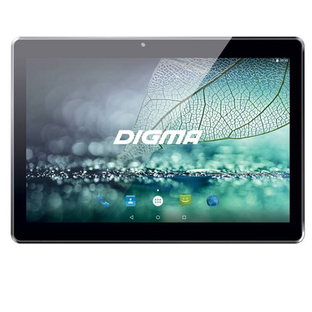 Digma Plane 1523 3G (PS1135MG)( MT8321 (1.3) 4C, RAM1Gb, ROM8Gb 10.1