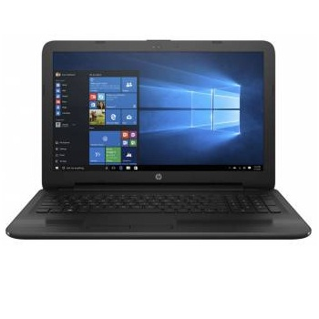 HP 250 G5 (W4N43EA) Intel Core i3 5005U 2000 MHz, 15.6