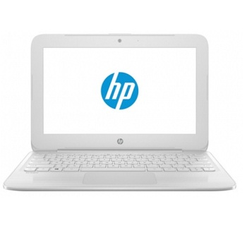 HP Stream 11-y007ur (Y7X26EA) Celeron N3050, 2Gb, SSD32Gb, Intel HD Graphics, 11.6