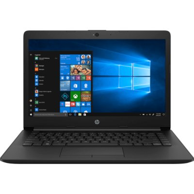 HP 14-ck0007ur (4GK25EA) Celeron N4000, 4Gb, 500Gb, Intel HD Graphics 600, 14