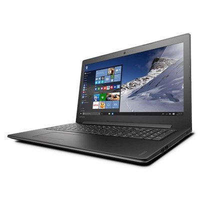 Lenovo IdeaPad 310-15IKB (80TV02DFRK) Core i5 7200U, 8Gb, 1Tb, Intel HD Graphics 620, 15.6