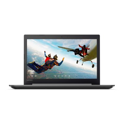 Lenovo IdeaPad 320-15IKB (80XL01GFRK) Core i3 7100U, 4Gb, 1Tb, nVidia GeForce 940MX 2Gb, 15.6