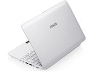 новый  ASUS EEE PC 1015P