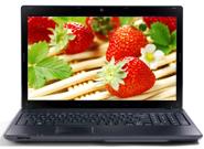 Acer Aspire 5742G-373G25Mikk
